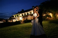 Lord Thompson Manor - Reception Sites, Ceremony Sites, Ceremony &amp; Reception, Hotels/Accommodations - 280 Thompson Hill Rd., Thompson, CT, 06277, USA