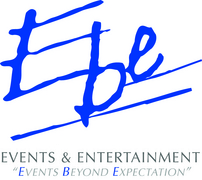 EBE Events &amp; Entertainment - Band - 1020 North Delaware Avenue, Philadelphia, PA, 19125, USA