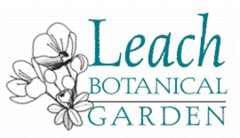 Leach Botanical Garden - Ceremony Sites, Ceremony &amp; Reception, Parks/Recreation, Attractions/Entertainment - 6704 SE 122nd Ave, Portland, OR, 97236