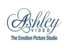 Ashley Video - Videographers, Photographers - 2901 W. Coast Hwy., Suite 200, Newport Beach, CA, 92663, United States