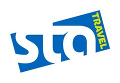 STA Travel - Honeymoon Vendor - 513 State Street, Madison, WI , 53703, USA