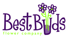 Best Buds Flower Co. - Florists, Decorations - 11722 104 Ave , Oliver Square, Edmonton, Alberta, T5K 2P3, Canada