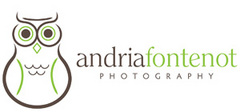 Andria Fontenot Photography - Photographers - 121 Hudson Street, Pineville, LA, 71360, United States