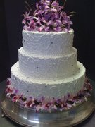 Candelaria's Bakery - Cakes/Candies - 5211 Gus Thomasson Rd, Mesquite, Tx, 75150, US