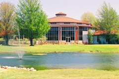 Laketown Golf & Conference Center - Reception Sites, Ceremony Sites, Ceremony & Reception, Rehearsal Lunch/Dinner - 6069 blue star highway, Saugatuck, MI, 49453, US