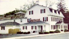 The Road House - Rehearsal Lunch/Dinner, Restaurants - 3691 E. Market Street, York, PA, 17402, USA