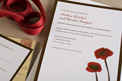 Wedding Paper Divas - Invitations Vendor -