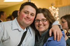 Mark Hawkins Photography LLC - Photographers - 1031 12th Ave, GB, WI, 54304