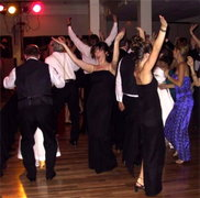 Mobile Music Productions - DJs, Ceremony & Reception - 258 Winchester Rd., Nekoosa, Wisconsin, 54457-9148, USA