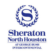 Sheraton North Houston at George Bush Intercontinental - Hotels/Accommodations, Ceremony & Reception - 15700 John F. Kennedy Boulevard , Houston, TX, 77032, USA