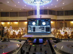 Nu Steez Entertainment - DJs, Attractions/Entertainment -  Greystone Walk Drive, Suite 1185, Scarborough, Ontario, M1K5J3, Canada