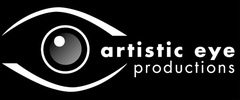 Artistic Eye Productions - Videographer - Charleston, SC, 29485, US