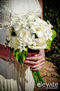 LWeddel Design - Florist - 2832 Clairiton Drive, Highlands Ranch, Colorado, 80126, USA