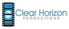 Clear Horizon Productions - Videographers - Vancouver, B.C., Canada