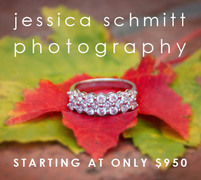 Jessica Schmitt Photography - Photographers, Photo Sites - Centreville, VA