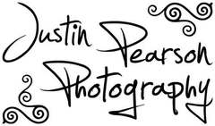 Justin Pearson Photography - Photographers - 119 Nun Street B, Wilmington, NC, 28401