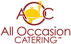 All Occasion Catering LLC - Caterers - 922 N Central St, Knoxville, TN, 37917