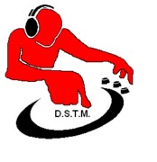 Don't STOP The Music - DJ - 881 Philbrook Drive, Milton, Ontario, L9T 5A5, Canada