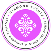 Diamond Events - Coordinators/Planners, Invitations - 126 Campbell Ave SW, Roanoke, VA, 24011, USA