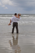 My Beachside Wedding - Ceremony Sites, Coordinators/Planners - Jacksonville, Florida, 32240