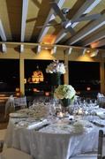 TEAM BRIDE - Coordinator - Calle 67 #2-14, Crespo, Cartagena, Bolivar, Colombia