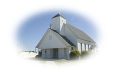 Special Moments Chapel - Ceremony Sites, Reception Sites, Ceremony &amp; Reception, Officiants - 248 E. Round Grove Road, Lewisville, Texas, 75067, USA