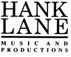Hank Lane Music - Band - 65 West 55th Street, New York, NY, 10019, USA