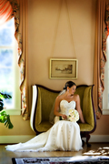 Stephanie Baker Photography - Photographers, Wedding Day Beauty - 3205 Liberty Square Parkway, Turlock, Ca, 95382