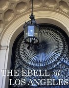 The Ebell of Los Angeles - Reception Sites, Ceremony Sites, Ceremony & Reception - 743 S Lucerne, Los Angeles, CA, 90005, United States