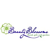 Beauty Blossoms - Florists, Decorations - 7475 Mineral Point Rd #9, Madison , WI, 53717, United States