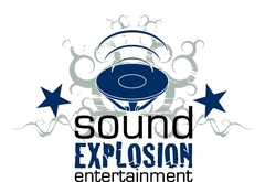Sound Explosion Entertainment