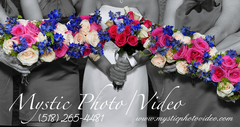 Mystic Photo/Video - Photographer - 1064 Glenwood Blvd, Schenectady, NY, 12308