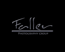 Faller Photography Group - Photographer - 100 E. Park St., Edwardsville, IL, 62025, USA