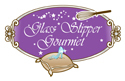 Glass Slipper Gourmet - Cakes/Candies - by appointment only, Martinez, CA, 94553