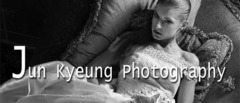 Jun Kyeung Photography - Photographers - Washington, DC, USA