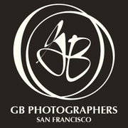 GB Photographers - Photographer - 1344 4th Street, San Rafael, CA, 94901, USA