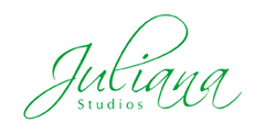 Juliana Studios - Photographer - DFW, USA