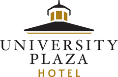 University Plaza Hotel - Reception Sites, Hotels/Accommodations - 3001 Northwestern Avenue, West Lafayette, IN, 47906, USA