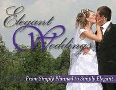 Elegant Weddings - Coordinators/Planners - 2567 Henry Falls Dr, Hickory, NC, 28601, USA