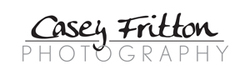 Casey Fritton Photography - Photographers - 6740 South Ridge Dr., Lincoln, NE, 68512, USA