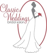 Classic Weddings - Wedding Fashion Vendor - 214 Skyview Lane, Lititz, PA, 17543, USA