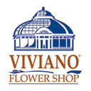 Viviano Flower Shop, Inc. - Florists - 32050 Harper Avenue, St. Clair Shores, Michigan, 48082, United States