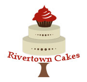 Rivertown Cakes, LLC - Cakes/Candies - custom orders only, no retail location, Hastings, MN, 55033