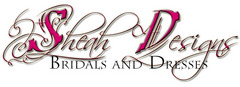 Sheah Designs - Wedding Fashion, Tuxedos - 202 Torres Bldg. , Katipunan Ave., Loyola Heights, Quezon City, Manila, 1200, Philippines