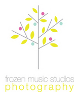 Frozen Music Studios Photography - Photographers - Moorhead, MN, 56560, USA
