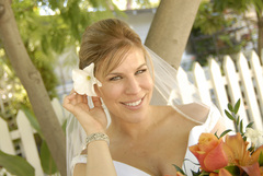 O Spa Salon - Wedding Day Beauty, Spas/Fitness - 114 Royce Street #B, Los Gatos, CA, 95030