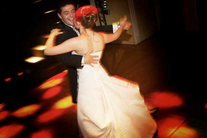 THE WEDDING DANCE SPECIALIST - Dance Instruction, Dance Instruction - 3369 Mt Diablo Rd, LAFAYETTE / WALNUT CREEK, DANVILLE / DUBLIN / PLEASANTON, CA., 94549