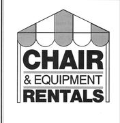 Chair and Equipment Rentals - Rentals Vendor - 121 Industrial Drive, Morehead City, NC, 28557, USA