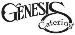 Genesis Catering - Reception Sites, Caterers - 2651 Telegraph Rd., St. Louis, MO, 63125, USA