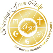Blessings from Italy - Ceremony Sites, Officiants, Ceremony & Reception - Tuscany, Italy